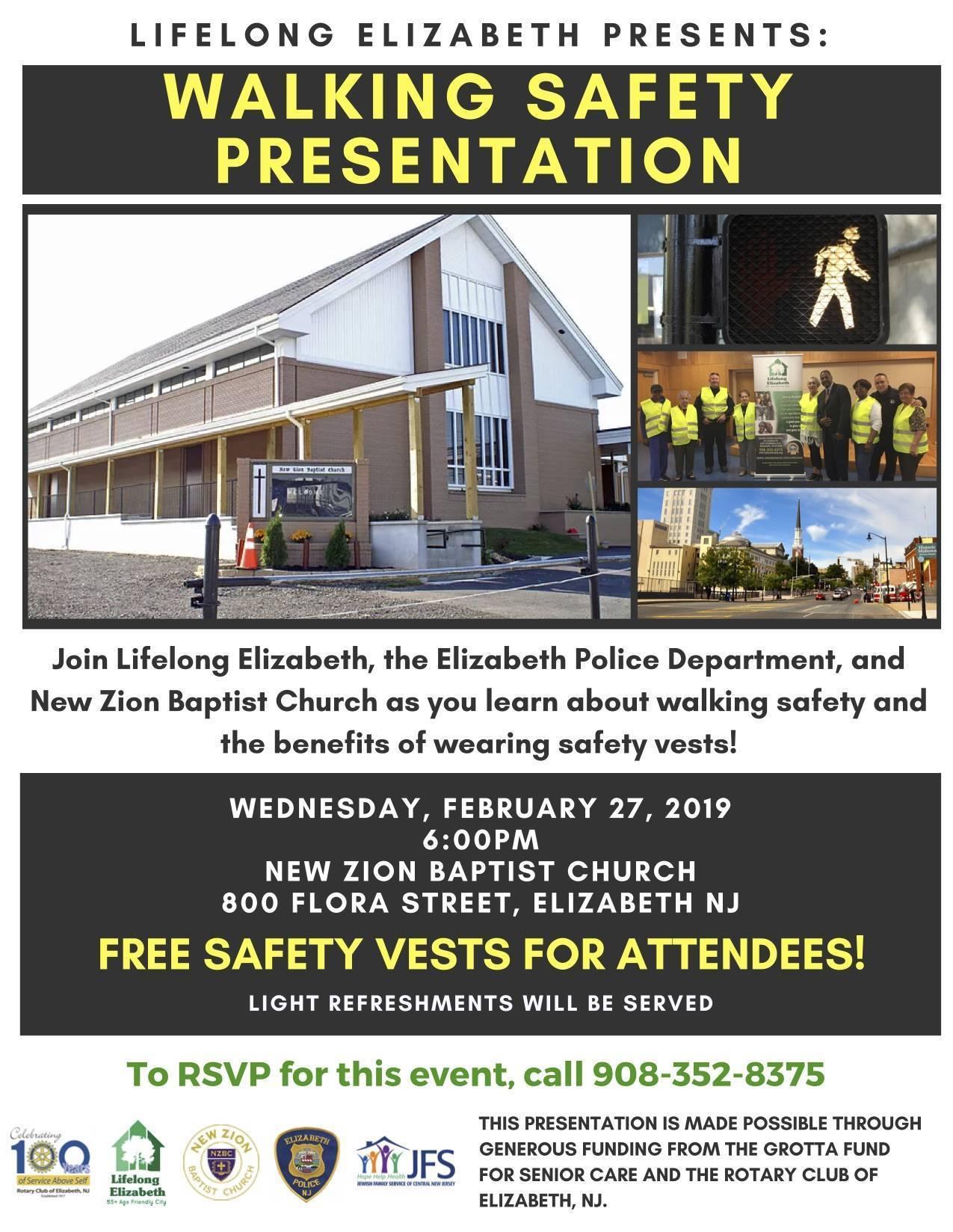 Walking Safety Presentation 2-27-19 New Zion.jpg