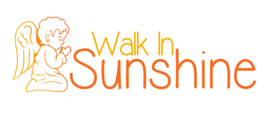 WalkInSunshineGraphic.png