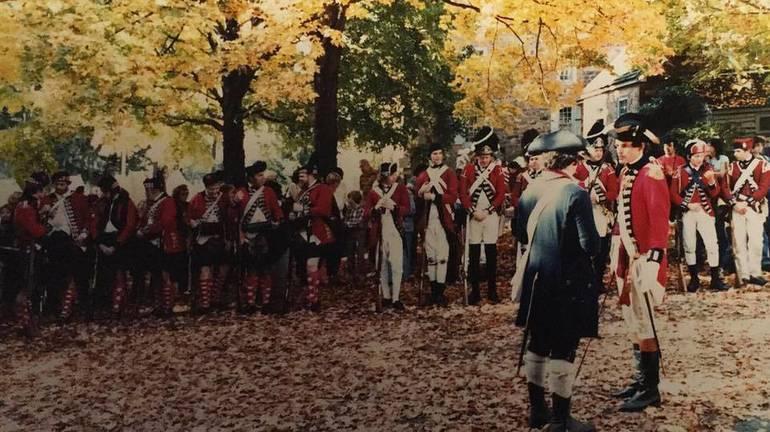 washington troops1.jpg