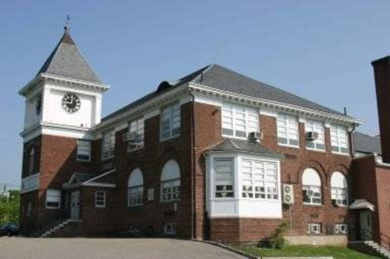 Washington Elementary School.jpg