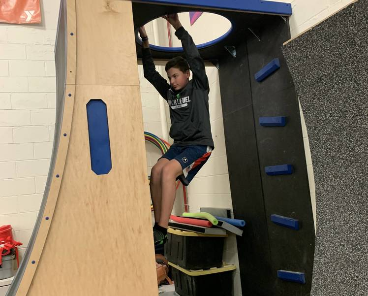 Warped Wall 3.JPG