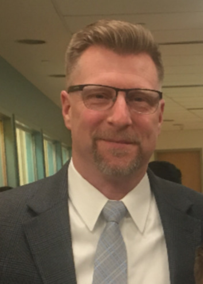 Walker Cites Plans to Relocate, Fatigue Over Pushback on District Finances as Reasons for Resignation from Flemington-Raritan Board of Education