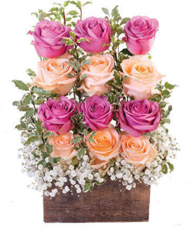 wall-of-roses-floral-design-RO00519.365.jpg