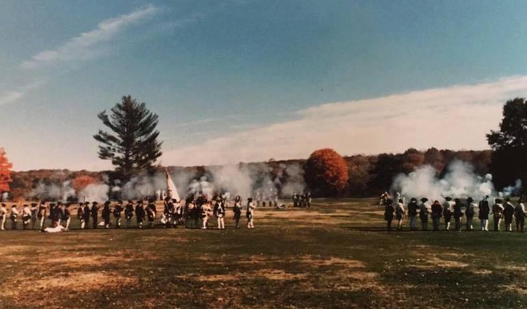 washington troops firing.jpg