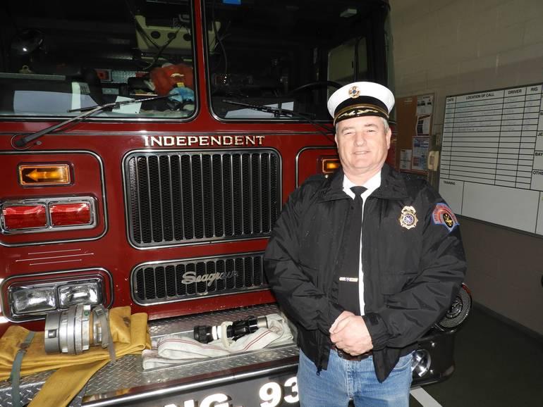 Best crop 31e1d56fc6e7b5080c90 wayne hartman  fire chief