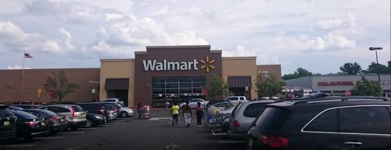 Walmart (2).jpg