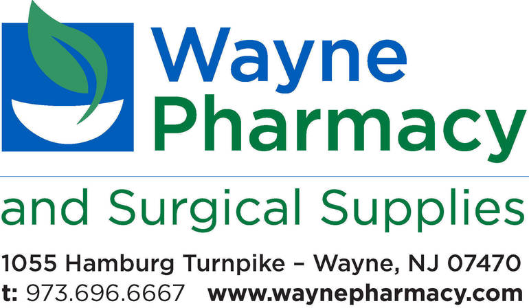 wayne pharmaceutical logo.jpg