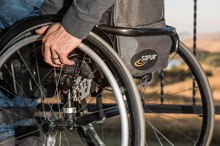 waretown wheelchair.jpg