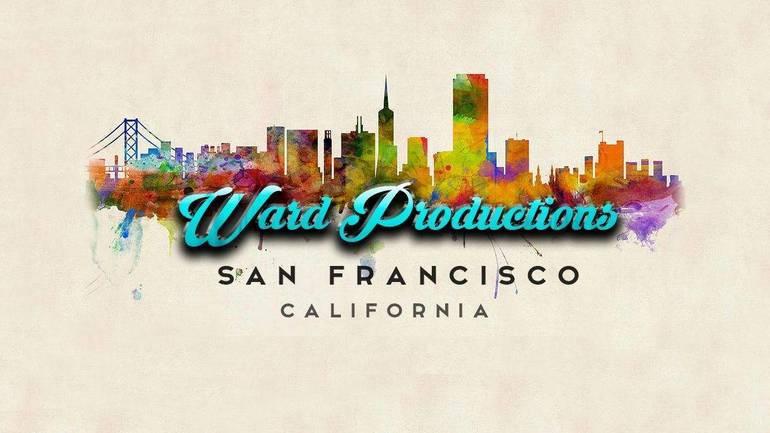 Ward productions.jpg