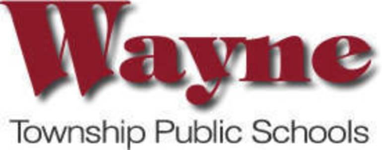 Wayne Schools Logo