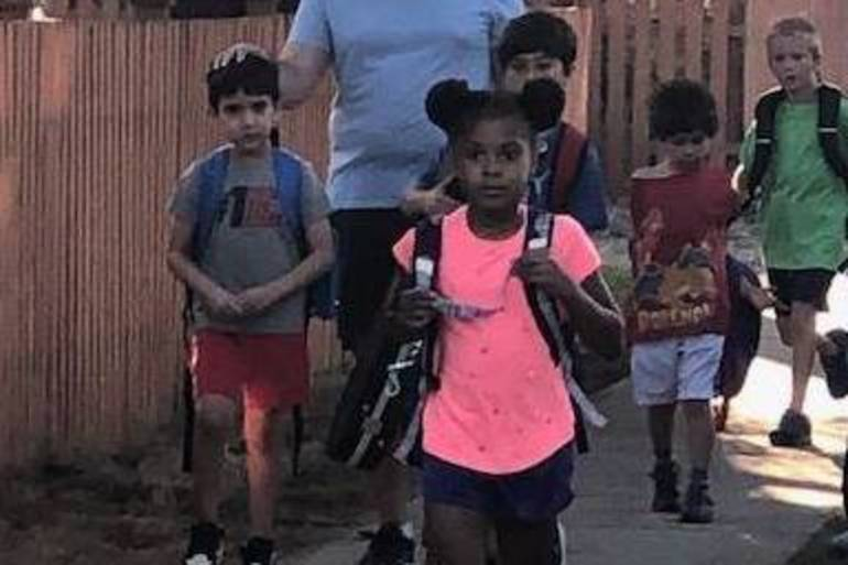 walk to school day 2.jpg