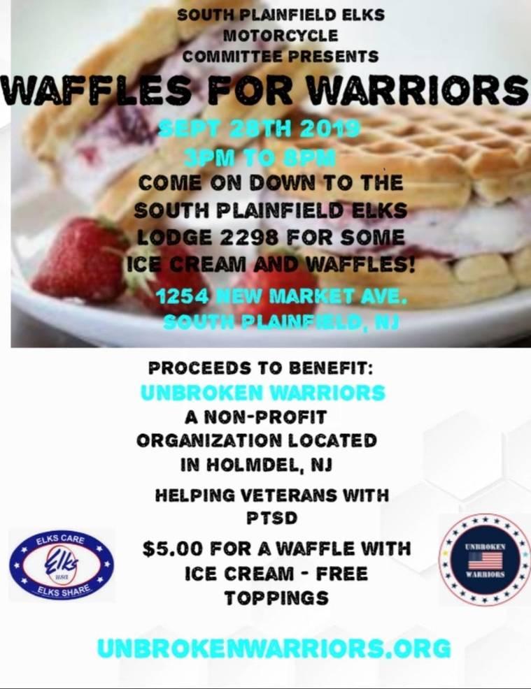 Waffles for Warriors Elks 2019.jpg