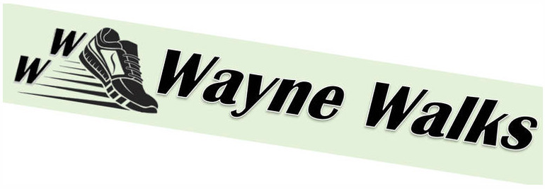 Wayne Walks logo.png