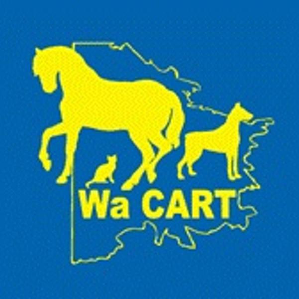 WaCART Logo.JPG