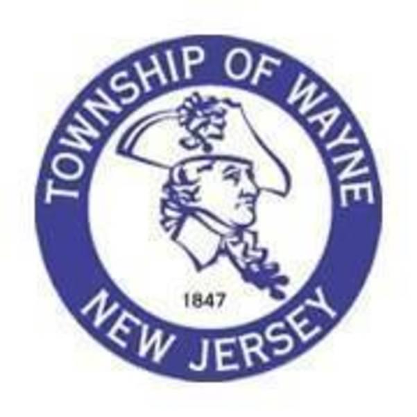 wayne logo.jpg