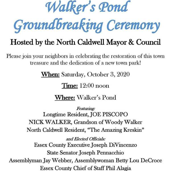 Walker's Pond Ground-breaking Ceremony.jpg