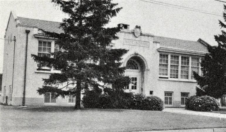 Wade School.jpg