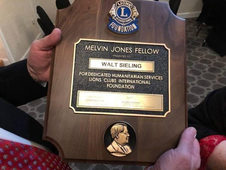 Walt's plaque.jpg