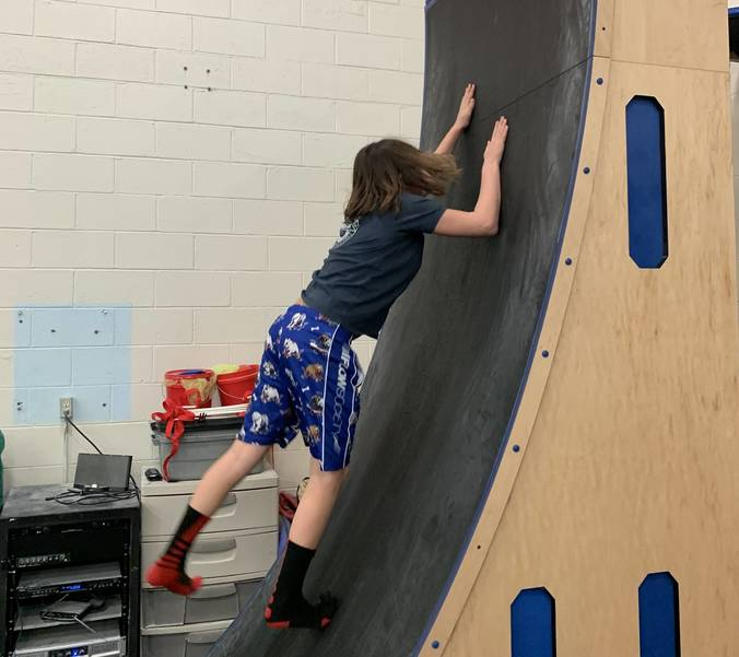 Warped Wall 1.JPG