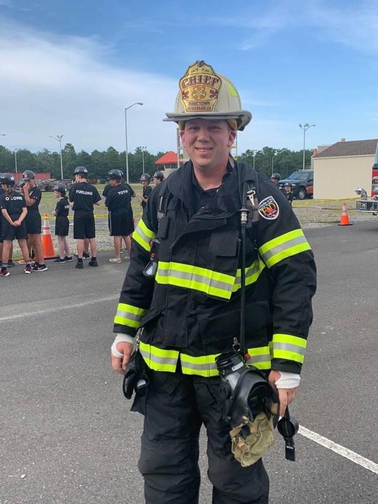 waretown fire chief.jpg