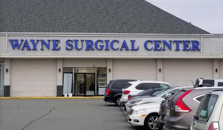 wayne surgical center.png