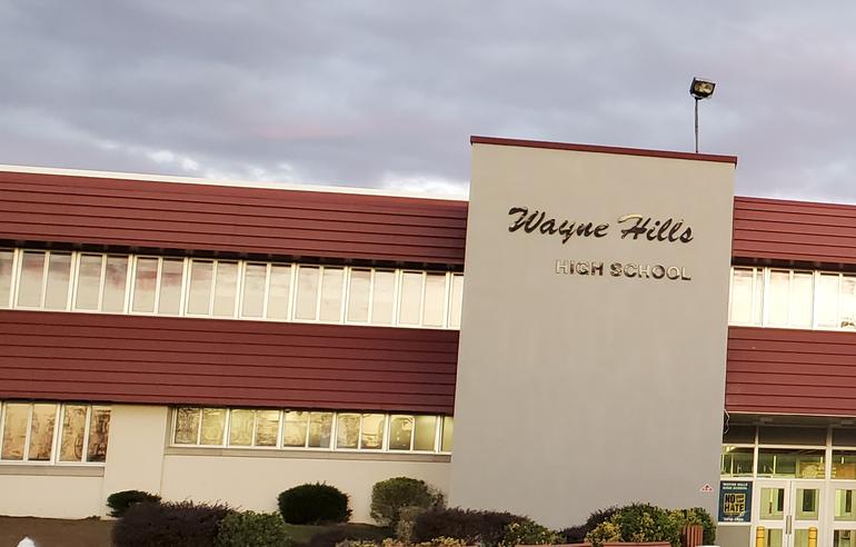 Wayne Hills HS.png