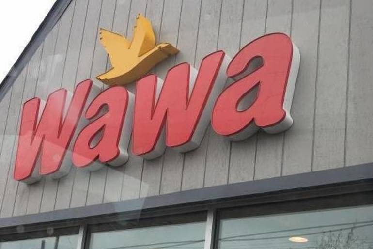 No Convenience Store in Sight for Closed Waretown Wawa Location