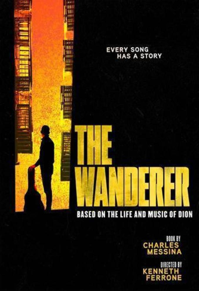 Wanderer image015.jpg
