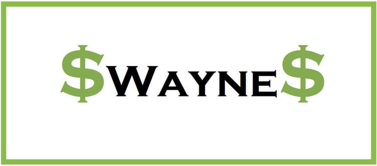 Wayne Money.jpg
