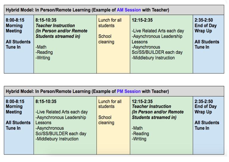 Washington Hybrid Schedule.png