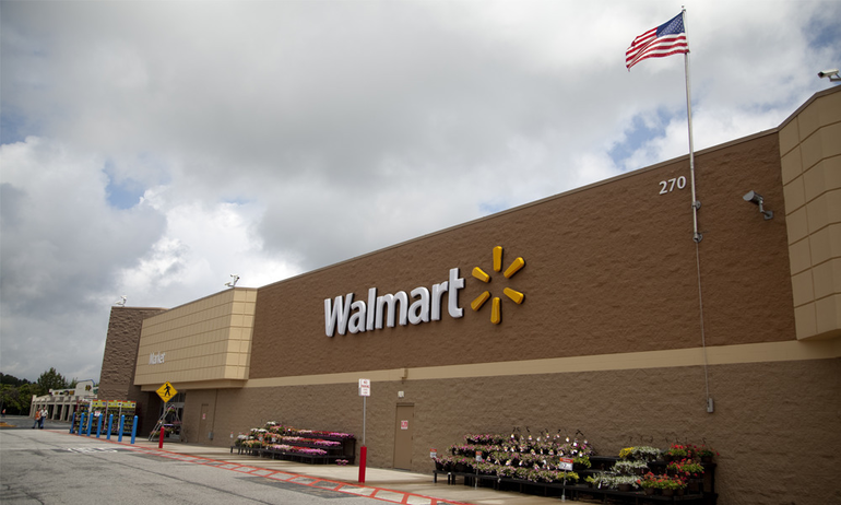 WalmartSupercenter.png