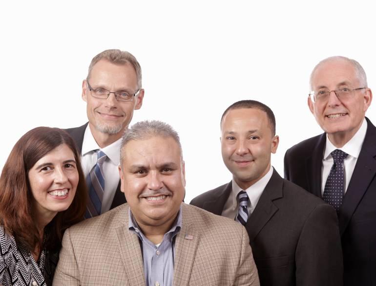 Walter Pardo and WFP Team.jpg