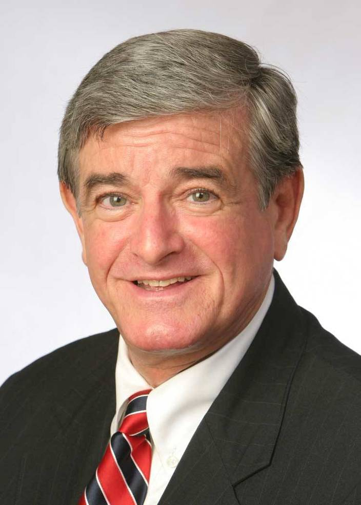 Wayne Mayor '05 (0117).jpg