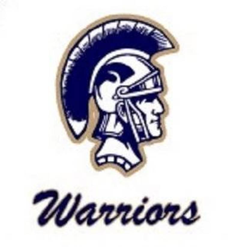 Warrior Head.jpg