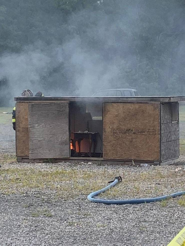 waretown fire pics.jpg