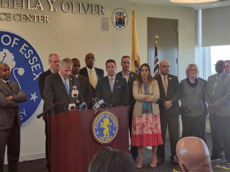water Press Conference 8-26-2019.jpg