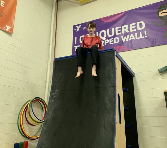 Warped Wall 2.JPG