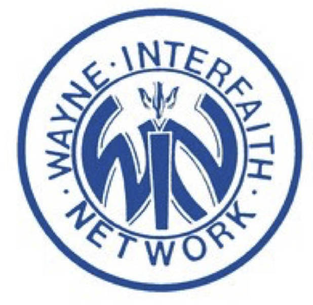 Wayne Interfaith Network Logo.jp.jpg