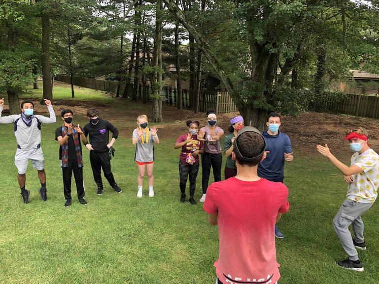 Wardlaw- Hartridge School peer leadership retreat.jpg