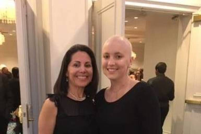 Warrior Ayla Gilman and Dr. Jessica Scerbo.jpg