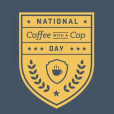 Carousel_image_053a8b68f30ac58f596e_waretown_coffee_with_a_cop