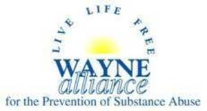 Clearing Up Misinformation on Wayne's Youth Drug Prevention Program