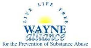 Wayne Alliance for the Prevention of Substance Misuse
