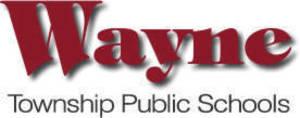 Carousel image 59e24804efc15372177f wayne schools logo