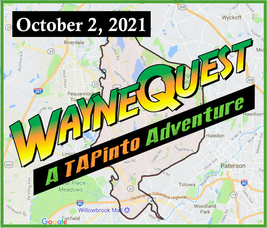 Carousel image 900a034b30239a96016d waynequest logo map