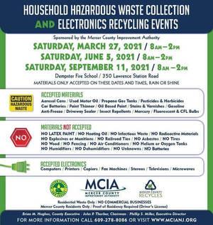 Carousel image 9334536ed4a8cd5e72eb waste disposal