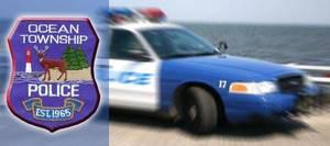 Carousel image bb306979a654c842c9fa waretown police ocean township logo
