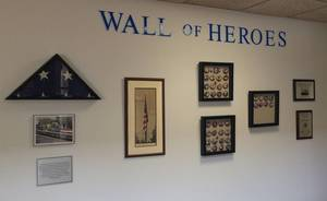 Carousel image cb9b2d337622085fff87 wall of heroes pic 1
