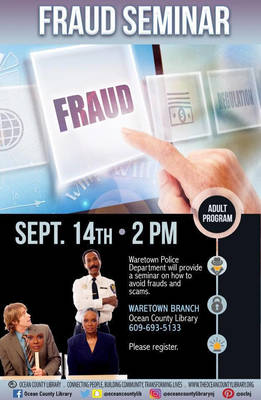 Carousel image dfa77bc1a68ad70f9d75 waretown fraud seminar