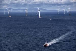 Carousel image efc47466c7252388976c walney vessel and turbines